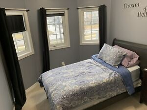 Private room in Whitby for rent