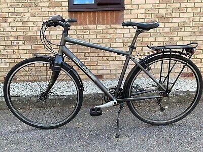 specialized globe Bike