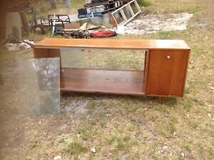 Credenza Perth Wa : Retro sideboard in perth region wa furniture gumtree