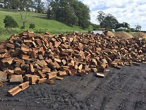 Quality firewood Robertson Bowral Area Preview