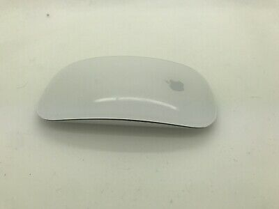 Genuine Apple Magic Mac Mouse (A1296)