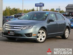 2011 Ford Fusion SE KEYLESS ENTRY | AIR | ALLOYS | ONLY $56/W...