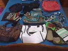 Bags & Accessories Gwandalan Central Coast Gwandalan Wyong Area Preview