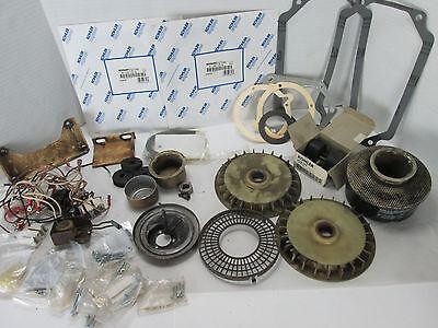 Genuine Kohler Generator Engine Parts Huge Lot Of Kohler Parts Sku B T
