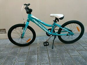 Merida Matts J.20-Lite 20 inch kids bike