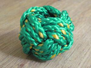 Green-Woggle-Handmade-Neckerchief-Slide-New-Scout-Leaders-Training-Award