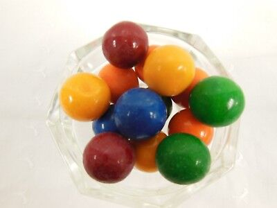 Cry Baby Candy (Cry Baby Guts Gum Balls 1 Lb 453g Sour powder filled)