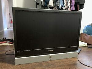 42 tv for sale