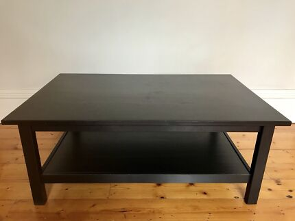 Schreibtisch ikea kind einzigartig konzept