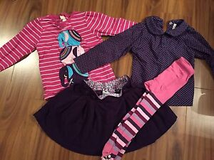 Size 2T-3T