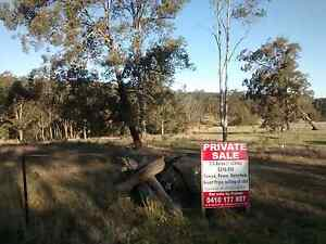 Beautiful 3.5 rural Acreage 25km nth of Raymond Terrace, NSW Clarence Town Dungog Area Preview