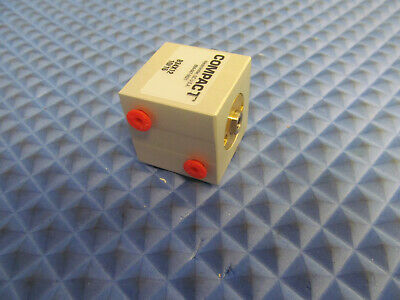 Nos Compact Cylinder B34x12