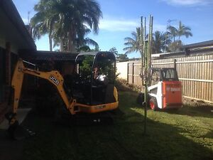 GOLD COAST DIGGER HIRE Helensvale Gold Coast North Preview