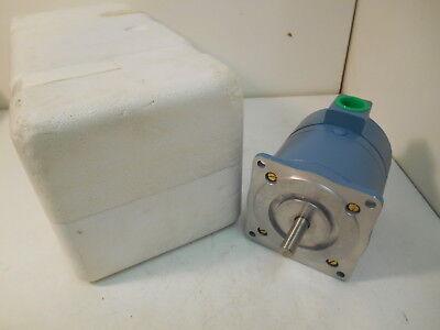 NIB Superior Electric M091-TE09 Slo-Syn Step Motor:1.7VDC, 4.7A  (M091-FD-8009)