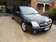 Holden vectra  Grovedale Geelong City Preview