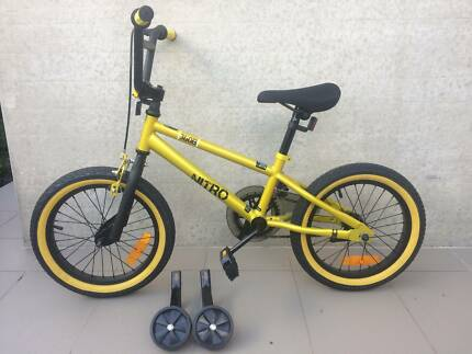 Old School Bmx Bicycles Gumtree Australia Free Local Classifieds