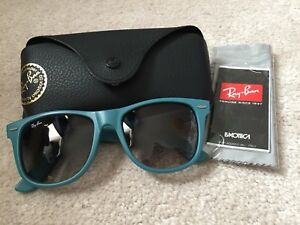 Ray-Ban Original Wayfarer Classic RB2140 Men's sunglasses