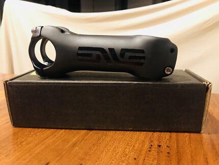 Enve 110mm Stem. New in Box