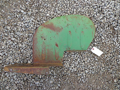 John Deere 40 420 430 320 330 S Standard Right Fender 3