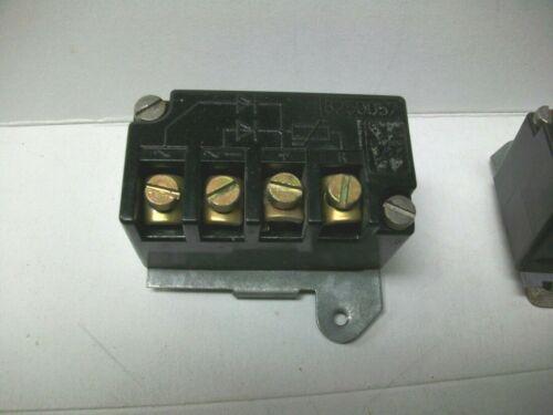 SEW Eurodrive 8250057 Motor Brake Rectifier  825005.7  1.5a