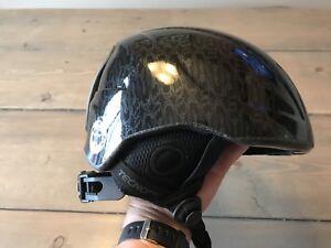 Helmet Snowboard / Ski