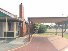 115A Hale Road, Forrestfield WA 6058 Alice Springs Alice Springs Area Preview