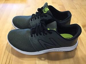 new styles a696d 95351 New Balance FLX Ride 530-V2 Running Shoes ...