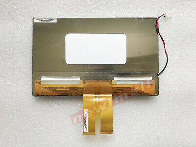 7 Inch Pm070wx1 Pm070wx1lf Lcd Display Screen For Pvi Lcd Panel 800480