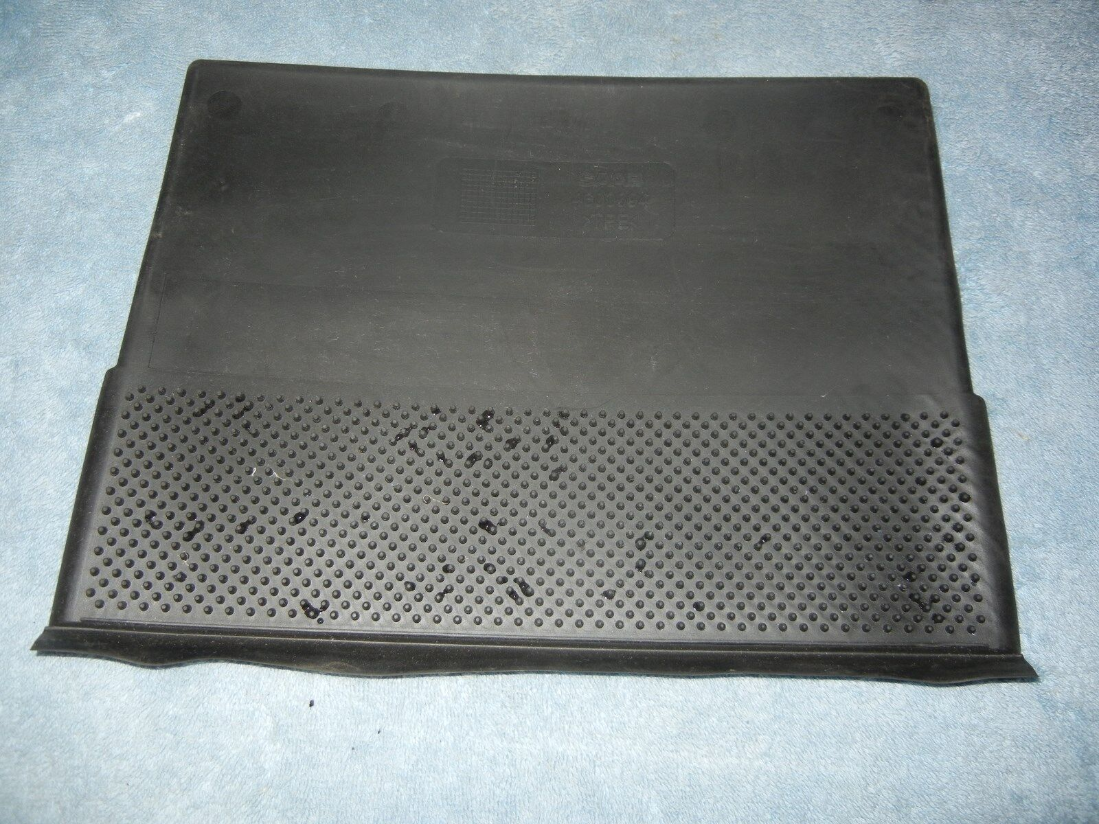 Used Saab Glove Boxes For Sale 900 Se Turbo Electric Seats Partrequestcom 4600094 Manufactured By