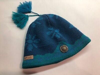 f1f7cbecd Hats & Headwear - 100 Wool