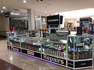 mySCREEN Southport | Computer & Phone Repairs | Gumtree Australia