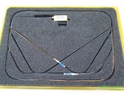 Jds Uniphase Fiber Optic Laser Module Part Number Wl152-108578