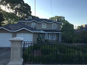 Close to public transport, one room available in Mount Waverley Notting Hill Monash Area Preview