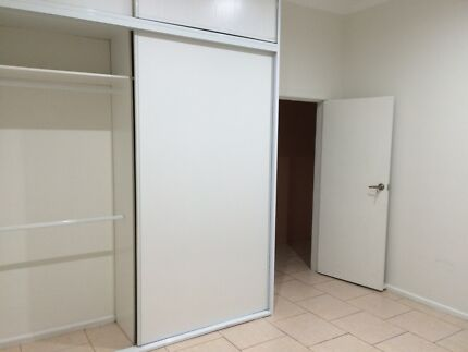 Room to let Bankstown Bankstown Area Preview