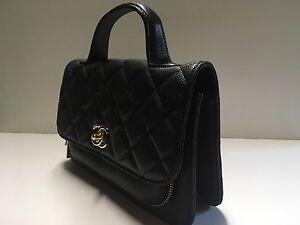 Beautiful Chanel purses handbags