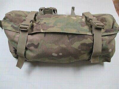 Waist Pack OCP Multicam Fanny USGI Army MOLLE 8465-01-580-1300