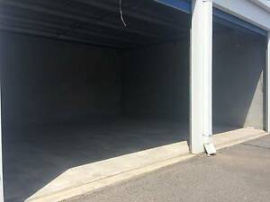 AMAZING VEHICLE STORAGE IN BROOKLYN! SAVE NOW! Brooklyn Brimbank Area Preview