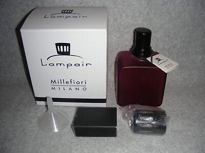 Каталитический Лампы Fragrance Milano Millefiori Lampair