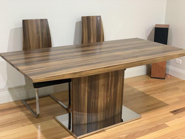 living room furniture  dining tables  gumtree australia
