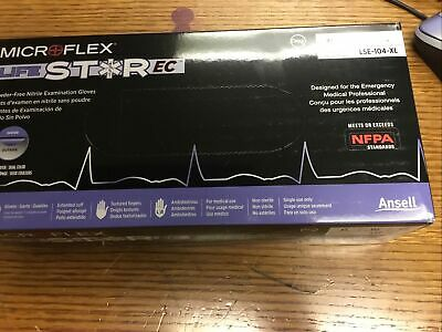 Micor Flex Life Star Ec Lse 104 Xl Ansell