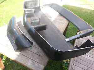 holden vk brock complete body kit genuine hdt Belfield Canterbury Area Preview