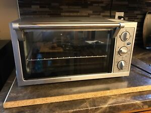 Toaster Oven - great condition