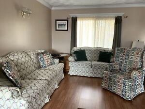 Furniture For Sale-Central NL