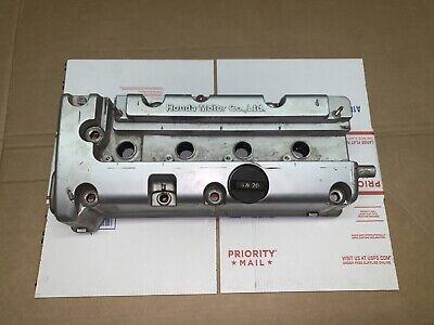 Honda Civic Acura RSX K20 K24 R18 K20z1 K20z3 K24a4 650cc Bosch Fuel Injectors