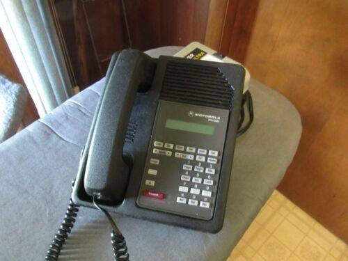Motorola Tone Remote RCH 3000