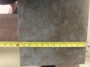 Tiles for sale tab.59c sq ft