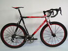 Colnago Bikes without Suspension