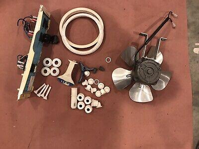 Cab Faby Granita Slushy Machine Parts