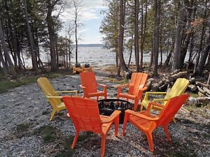 Last Min Rental - Manitoulin Island, Reduced $1000 June 22 - 29