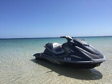 2011 vxr waverunner *57hrs* Perth CBD Perth City Preview
